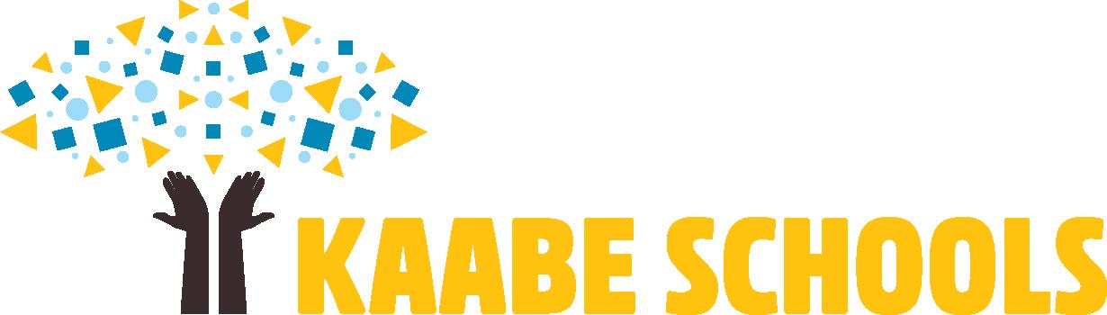 Kaabe Schools